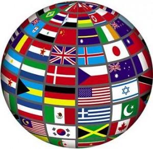 internacionalizacion-8c253