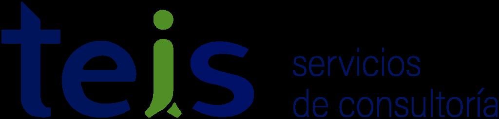 Logotipo Teis