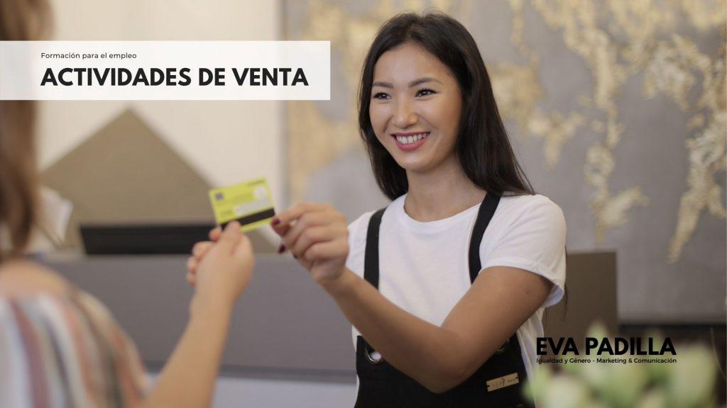 Eva Padilla 4